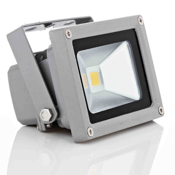 LED-PL-100_L
