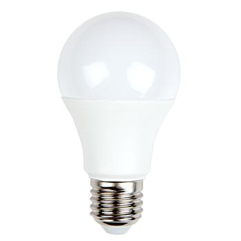 Λαμπα LED 10W VT -1853 Dimmable |