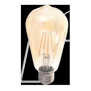 ΛΑΜΠΑ LED 6W VT-1966 |