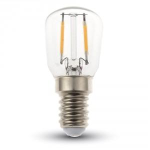 ΛΑΜΠΑ LED 2W VT-1952 |