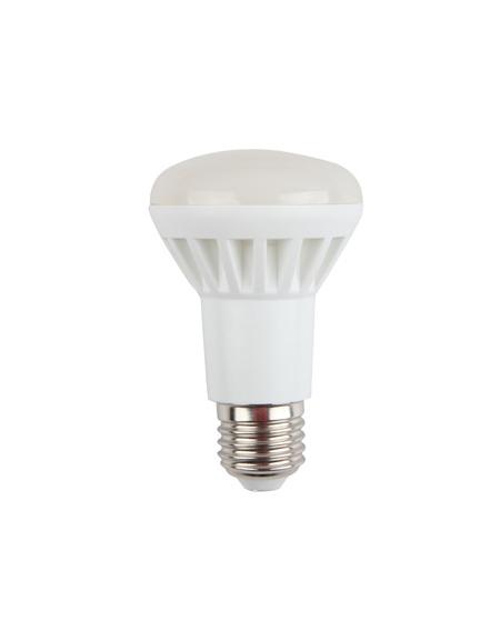ΛΑΜΠΑ LED 8W VT-1862  