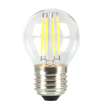 ΛΑΜΠΑ LED 4W VT-1980 |