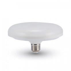 ΛΑΜΠΑ LED 24W VT-2124 |