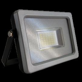 Προβολέας LED VT-4820 |