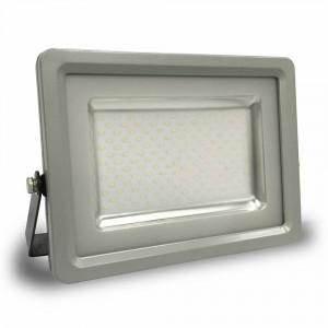 Προβολέας LED VT-4850 |