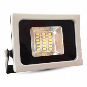 Προβολέας LED VT-4810 |
