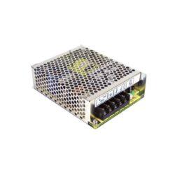 Τροφοδοτικό LED 60Watt 12VDC
