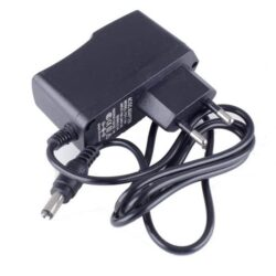 Τροφοδοτικό LED 12 Watt